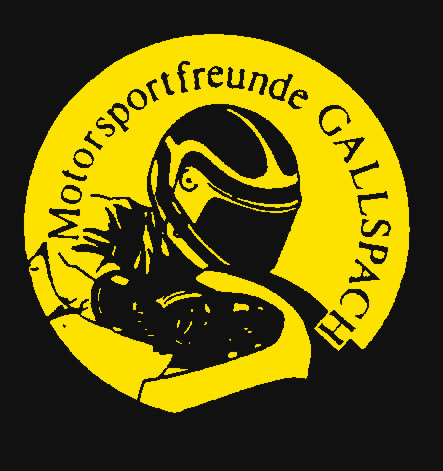 MSF-Gallspach